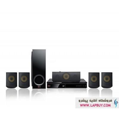 LG ELECTRONICS 1000 WAT 3D HOME THEATER BH6730 سینمای خانگی ال جی