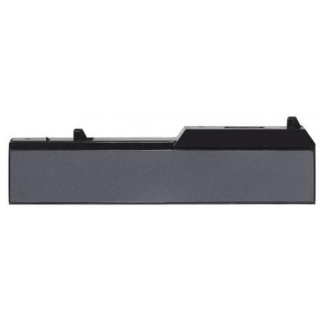 Dell Vostro 2510 - 9Cell باطری باتری لپ تاپ دل