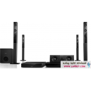 PHILIPS HOME THEATRE SYSTEM 5.1 CHANNEL HTS5580 سینما خانگی فیلیپس