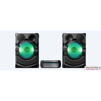 Sony Home Audio System SHAKE X7 سینمای خانگی سونی