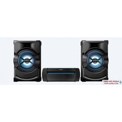 Sony Home Audio System SHAKE X1 سینمای خانگی سونی