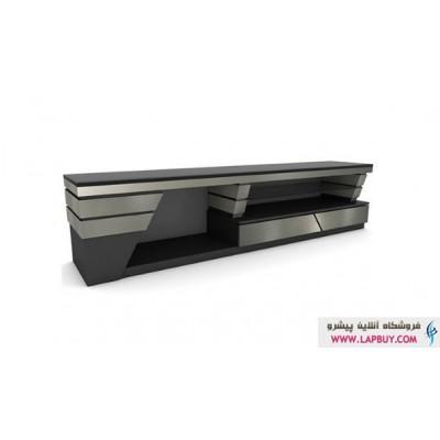 Jutty BS 200180 Table میز تلویزیون جوتی