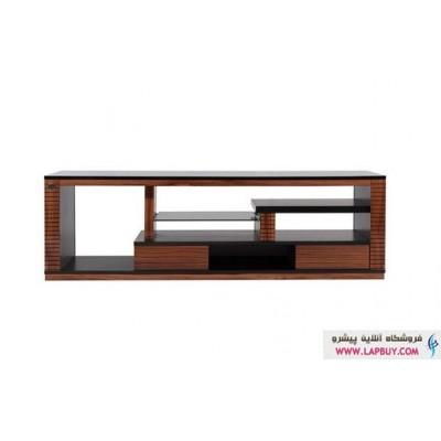 Jutty BR 4060 TV Table میز تلویزیون جوتی
