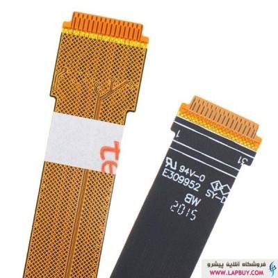 Lenovo A5500 کابل فلت ال سی دی لنوو