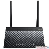 ASUS DSL-AC68U Dual-Band Wireless-AC1900 مودم ایسوس ‎‎