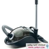 Bosch Vacuum Cleaner BSG82480 جارو برقی بوش