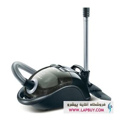 Bosch Vacuum Cleaner BSG82480 جارو برقی بوش 2400 وات بوش