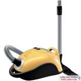 Bosch Vacuum Cleaner BSG82433 جارو برقی بوش
