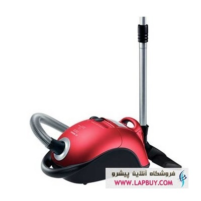 Bosch Vacuum Cleaner BSG82425 جارو برقی بوش