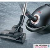 Bosch Vacuum Cleaner BSG8PRO3 جارو برقی بوش