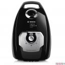 Bosch Vacuum Cleaner BGL8330T جارو برقی بوش