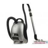 Bosch Vacuum Cleaner BSG81472 جارو برقی بوش
