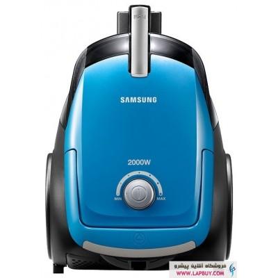Samsung Vacuum Cleaner VCDC20CH جارو برقی سامسونگ
