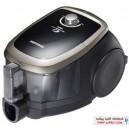 Samsung Vacuum Cleaner SC4750 جارو برقی سامسونگ