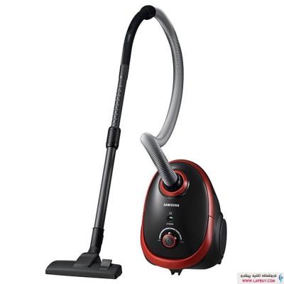 Samsung Vacuum Cleaner VCC5480 جارو برقی سامسونگ