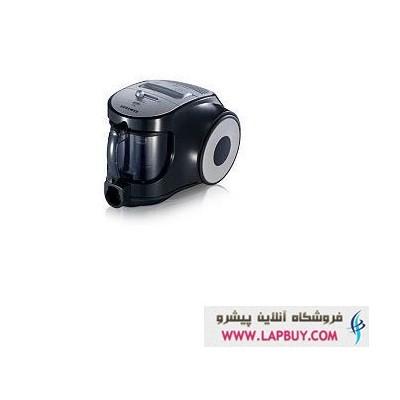 Samsung Vacuum Cleaner SC8448 جارو برقی سامسونگ