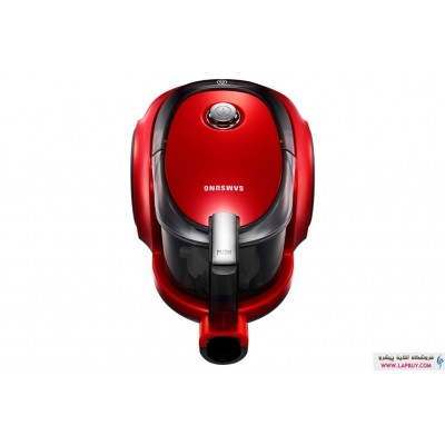Samsung Vacuum Cleaner NO SOUND VCMA20 جارو برقی سامسونگ
