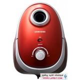 Samsung Vacuum Cleaner SC5450 جارو برقی سامسونگ