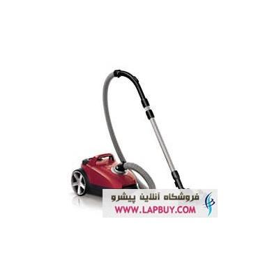 Philips Vacuum Cleaner SC4570 جارو برقی فیلیپس