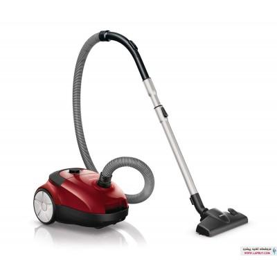Philips Vacuum Cleaner FC8652 جارو برقی فیلیپس