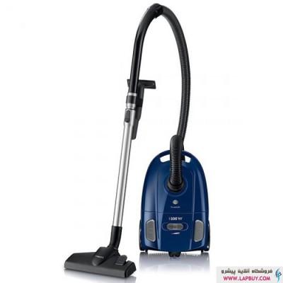 Philips Vacuum Cleaner FC8450 جارو برقی فیلیپس