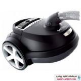 Philips Vacuum Cleaner FC9176 جارو برقی فیلیپس