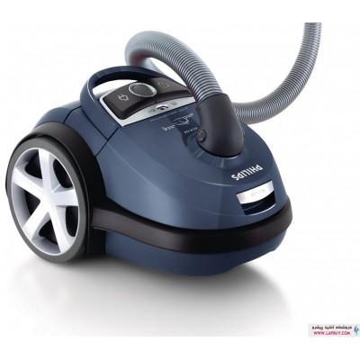 Philips Vacuum Cleaner FC9170 جارو برقی فیلیپس