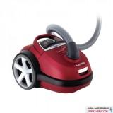 Philips Vacuum Cleaner FC9174 جارو برقی فیلیپس