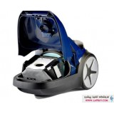 Philips Vacuum Cleaner FC9184 جارو برقی فیلیپس