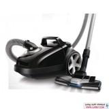 Philips Vacuum Cleaner FC9190 جارو برقی فیلیپس
