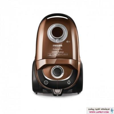 Philips Vacuum Cleaner FC9194 جارو برقی فیلیپس