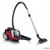 Philips Vacuum Cleaner FC8760 جارو برقی فیلیپس