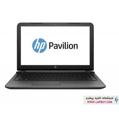HP Pavilion 15-ab299nia لپ تاپ اچ پی