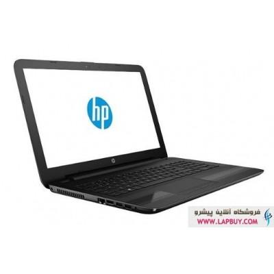 HP 15-ay086nia لپ تاپ اچ پی
