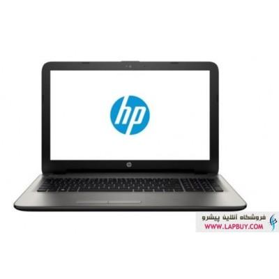 HP Pavilion 15-ac179ne لپ تاپ اچ پی