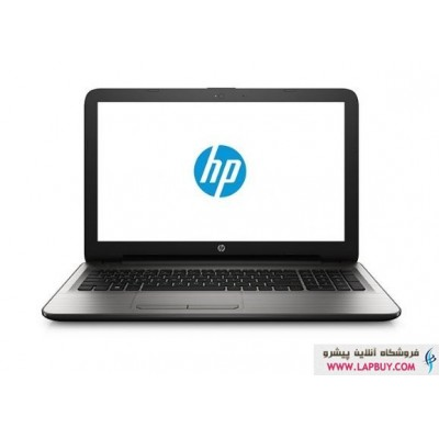 HP 15-ay078nia لپ تاپ اچ پی