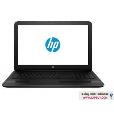 HP 15-ay077nia لپ تاپ اچ پی