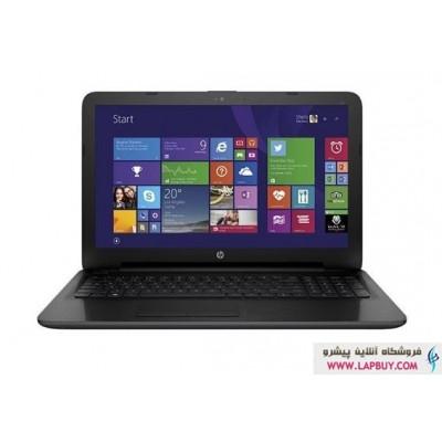 HP 250 G4 - A لپ تاپ اچ پی