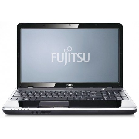 LifeBook AH531-Core i5 لپ تاپ فوجیتسو