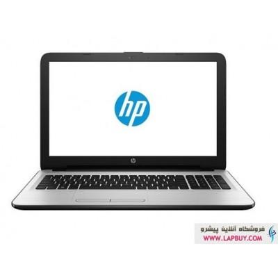 HP 15-ay074nia لپ تاپ اچ پی