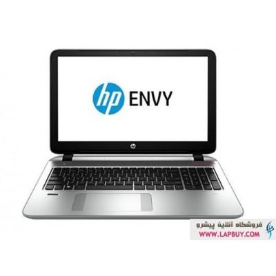 HP ENVY 15-k209ne لپ تاپ اچ پی