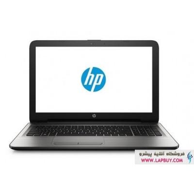 HP 15-ay073nia لپ تاپ اچ پی