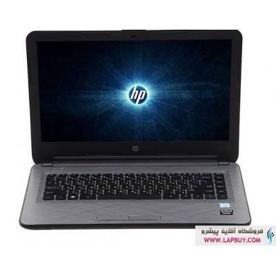 HP Pavilion 14-ac115ne لپ تاپ اچ پی