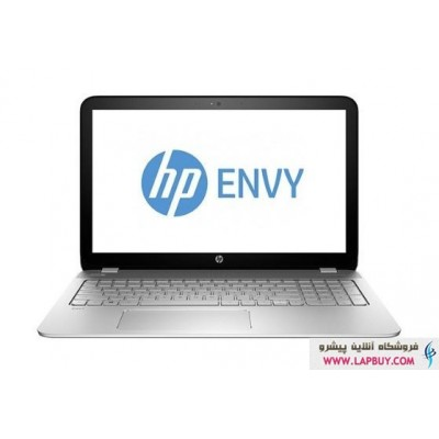 HP ENVY 15-Q400 - A لپ تاپ اچ پی