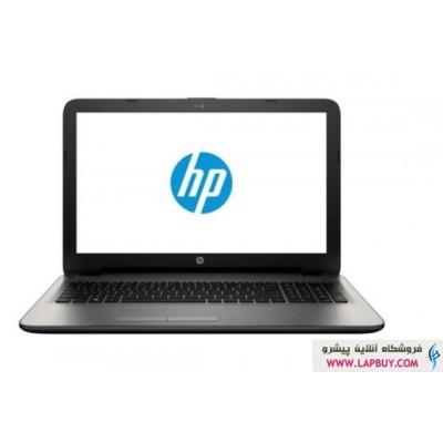 HP 15-ac141ne لپ تاپ اچ پی