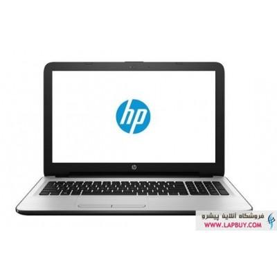 HP 15-ay085nia لپ تاپ اچ پی