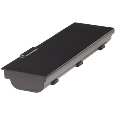 Dell Inspiron 1300 6 Cell Battery باطری لپ تاپ دل