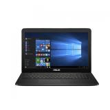ASUS X554LJ - D لپ تاپ ایسوس