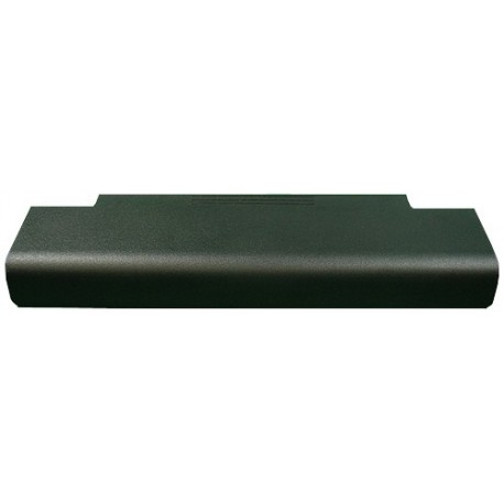 Dell Inspiron N3010 6 Cell Battery باطری باتری لپ تاپ دل