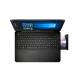 ASUS X554LJ لپ تاپ ایسوس